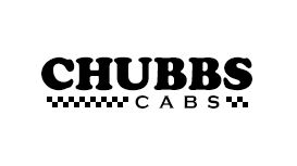 Chubbs Cabs
